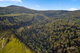 Photo - Lot 0 Braslins Road, Black Hills TAS 7140  - Image 10