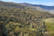 Photo - Lot 0 Braslins Road, Black Hills TAS 7140  - Image 12