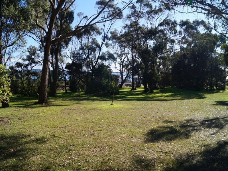 Photo - Lot 1 4A South Street, George Town TAS 7253  - Image 1