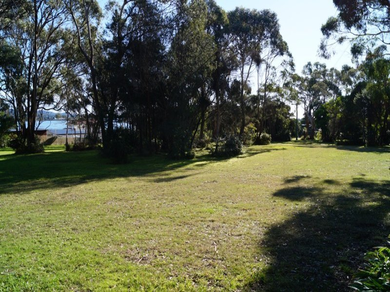 Photo - Lot 1 4A South Street, George Town TAS 7253  - Image 2