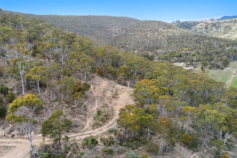 Lot 1 Fosters Gully Road, New Norfolk TAS 7140