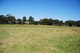 Photo - Lot 1 Thorpes Lane, Lakes Entrance VIC 3909  - Image 1