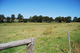 Photo - Lot 1 Thorpes Lane, Lakes Entrance VIC 3909  - Image 2