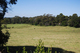 Photo - Lot 1 Thorpes Lane, Lakes Entrance VIC 3909  - Image 6