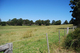 Photo - Lot 1 Thorpes Lane, Lakes Entrance VIC 3909  - Image 7