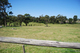 Photo - Lot 1 Thorpes Lane, Lakes Entrance VIC 3909  - Image 8