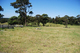 Photo - Lot 1 Thorpes Lane, Lakes Entrance VIC 3909  - Image 10