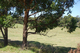 Photo - Lot 1 Thorpes Lane, Lakes Entrance VIC 3909  - Image 12