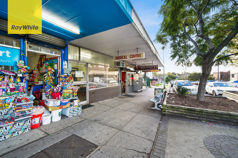 Lot 10, 4-8 Knox Street, Belmore NSW 2192