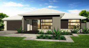 OUTSTANDING VALUE! PERFECT FOR THE FIRST HOME BUYER OR INVESTOR! NEW AURA ESTATE