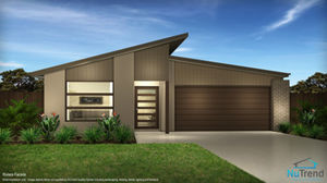 Looking for great value in a home?? Here it is!! 4 bedrooms PLUS media for just $423960!
