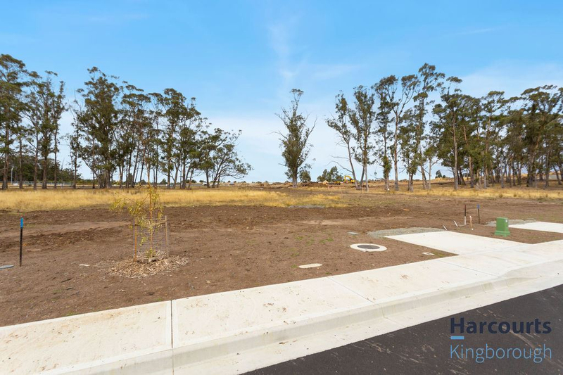 Photo - Lot 113 Whitewater Park, Kingston TAS 7050  - Image 2