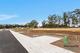 Photo - Lot 113 Whitewater Park, Kingston TAS 7050  - Image 3