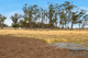 Photo - Lot 113 Whitewater Park, Kingston TAS 7050  - Image 4