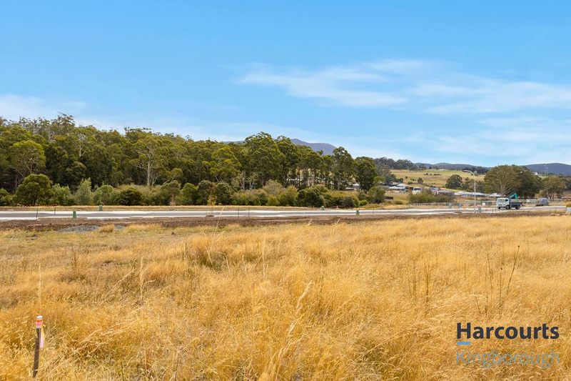 Photo - Lot 113 Whitewater Park, Kingston TAS 7050  - Image 5