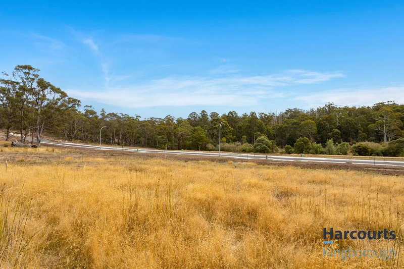 Photo - Lot 113 Whitewater Park, Kingston TAS 7050  - Image 6