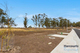 Photo - Lot 113 Whitewater Park, Kingston TAS 7050  - Image 7