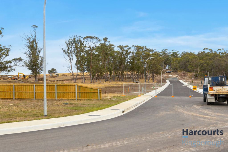 Photo - Lot 113 Whitewater Park, Kingston TAS 7050  - Image 9
