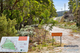 Photo - Lot 113 Whitewater Park, Kingston TAS 7050  - Image 12