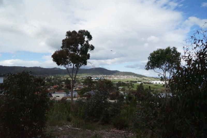 Photo - Lot 17 Tollard Dr Rokeby TAS 7019  - Image 6