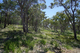 Photo - Lot 17 Tollard Dr Rokeby TAS 7019  - Image 11