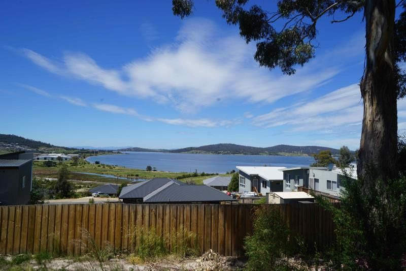 Photo - Lot 17 Tollard Dr Rokeby TAS 7019  - Image 12