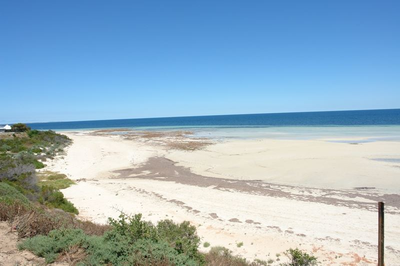 Photo - Lot 191 Tipara Court, Moonta Bay SA 5558  - Image 1