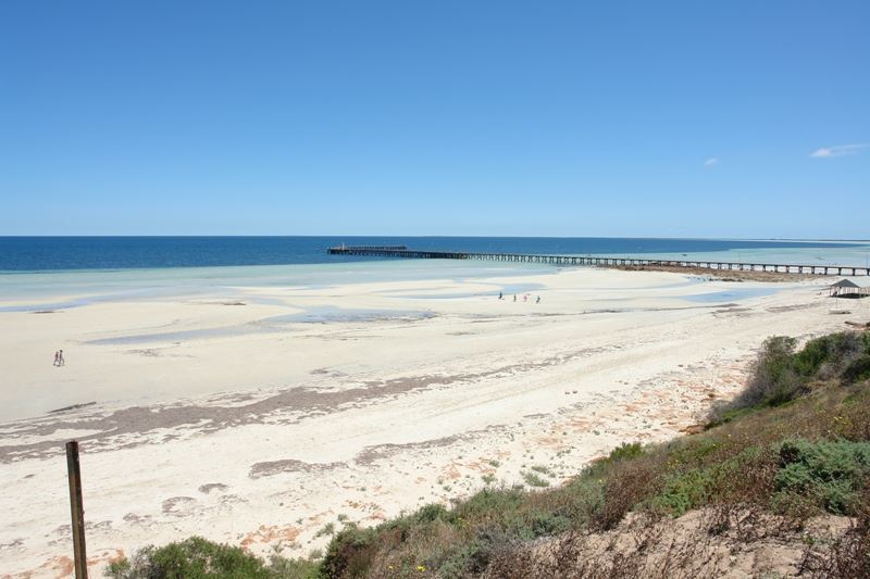 Photo - Lot 191 Tipara Court, Moonta Bay SA 5558  - Image 3