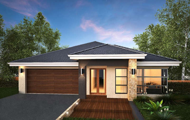 Lot 1/Lot 1/35 Charlotte Road, Rooty Hill NSW 2766