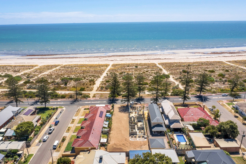 Photo - Lot 2, 223 Lady Gowrie Drive, Largs Bay SA 5016  - Image 3