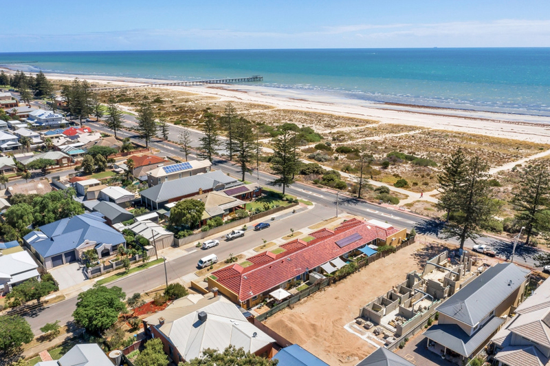 Photo - Lot 2, 223 Lady Gowrie Drive, Largs Bay SA 5016  - Image 4