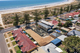 Photo - Lot 2, 223 Lady Gowrie Drive, Largs Bay SA 5016  - Image 6