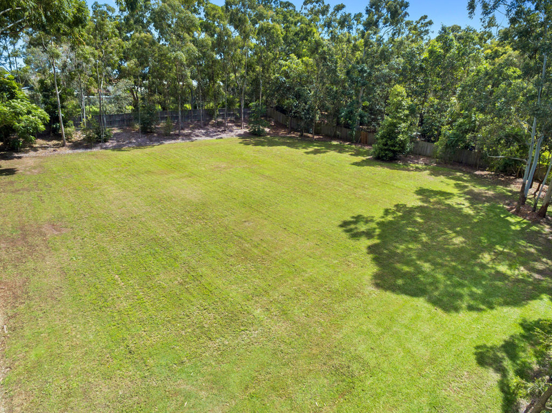 Lot 2 96 Mossvale Drive, Wakerley QLD 4154