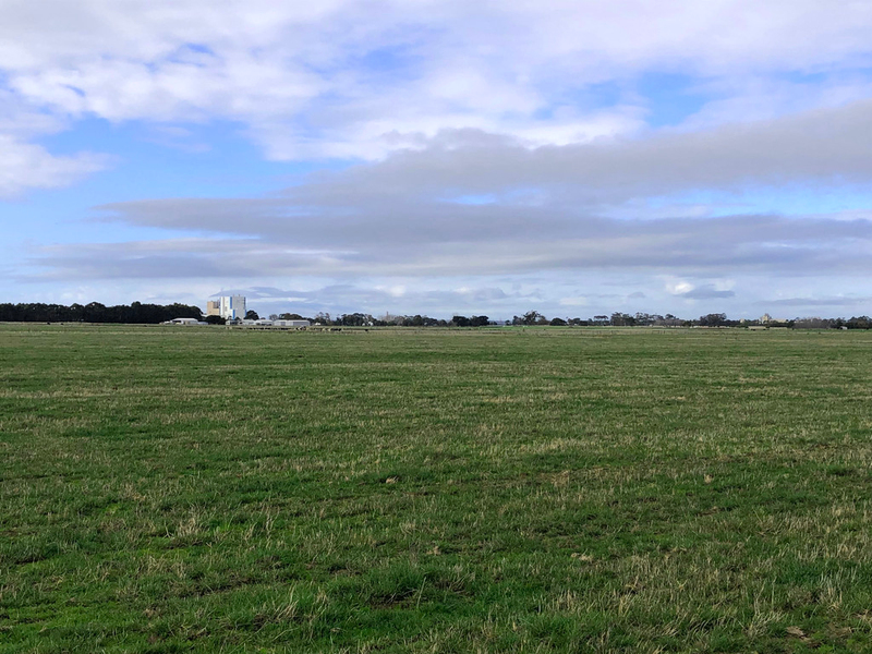 Lot 2 Hallyburtons Road, Cobden VIC 3266
