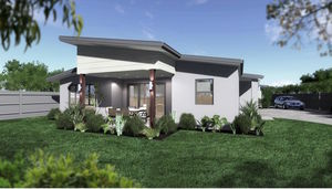 DUAL IN 'LAKEVIEW' BLI BLI - SO CLOSE TO MAROOCHYDORE