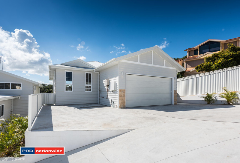 Lot 2/1 Bellmount Close, Anna Bay NSW 2316