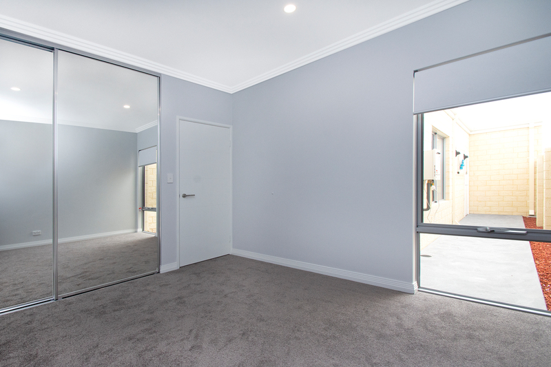 Photo - Lot 2/10 Dalby Street, Warwick WA 6024  - Image 13