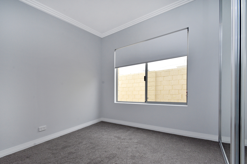 Photo - Lot 2/10 Dalby Street, Warwick WA 6024  - Image 14