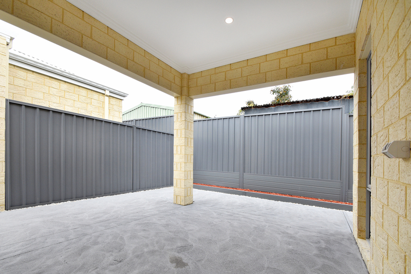 Photo - Lot 2/10 Dalby Street, Warwick WA 6024  - Image 18