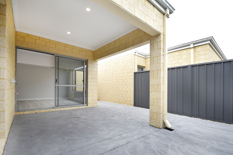 Photo - Lot 2/10 Dalby Street, Warwick WA 6024  - Image 19