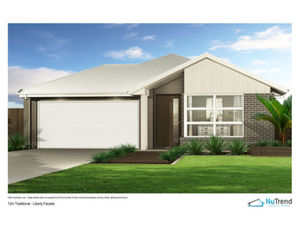 STUNNING 4 BEDROOM DESIGN PERFECT FOR THE WHOLE FAMILY