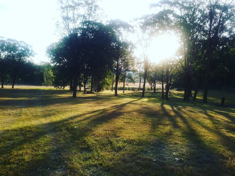 Lot 3 Putty Valley Road, Putty NSW 2330