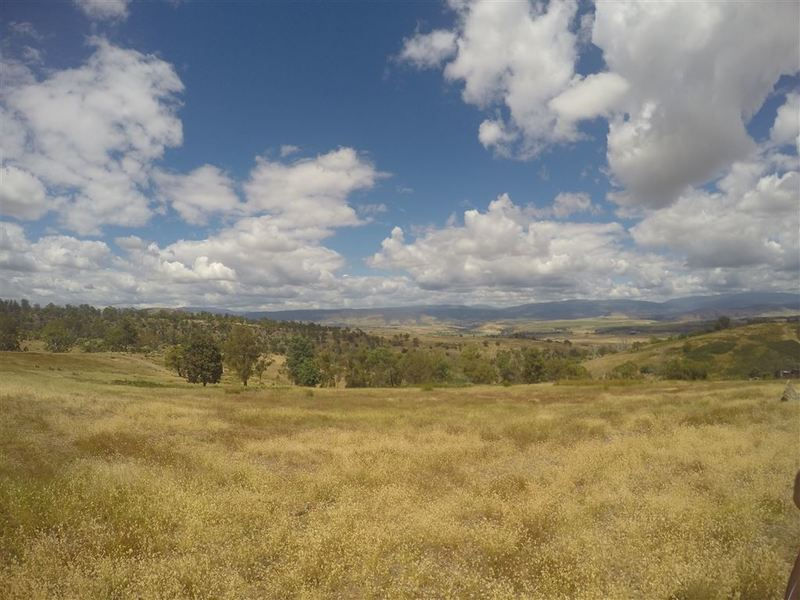 Lot 3 Woolpack Road, Gretna TAS 7140