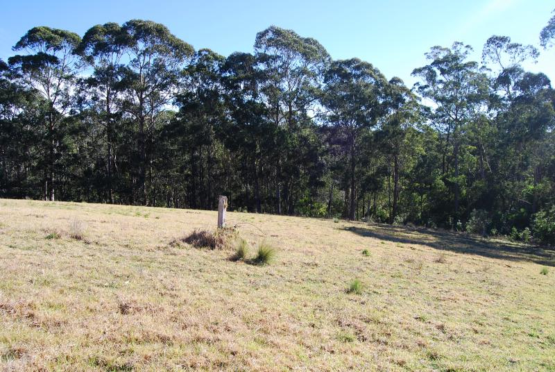 Lot 30/44 O'Donnell Drive, Lakes Entrance VIC 3909