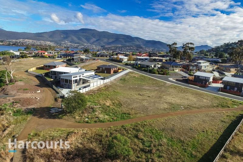 Photo - Lot 36 Eaves Court, Old Beach TAS 7017  - Image 6