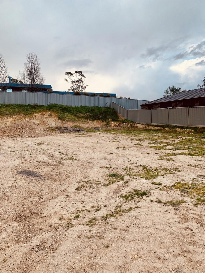 Lot 3/73-77 Kennewell Street, White Hills VIC 3550