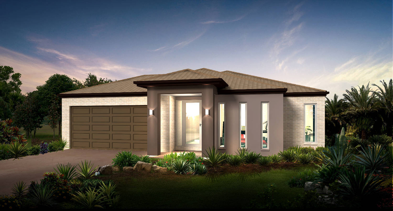 Lot 38 Voyager Place, Gympie QLD 4570