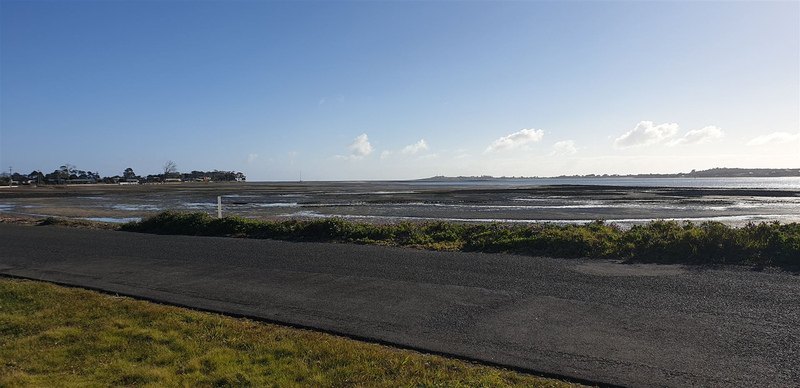 Lot 4 29 Foreshore Road, Kelso TAS 7270