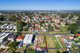 Photo - Lot 4 & 5/13A Albert Street, Guildford NSW 2161  - Image 3