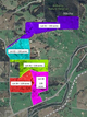 Photo - Lot 43 Bates Road, Williams WA 6391  - Image 2
